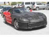2013 Dodge Viper to feature an 8.7-liter V10