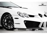foto-galeri-renntech-and-exotics-boutique-slr-worlds-fastest-slr-7543.htm
