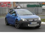 foto-galeri-2012-opel-astra-opc-spied-with-less-camo-7546.htm