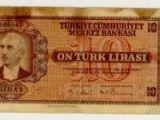 foto-galeri-bir-zamanlar-turk-lirasi-754.htm