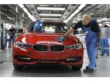 foto-galeri-2012-bmw-3-series-f30-production-begins-7558.htm