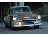 foto-galeri-icon-derelict-1952-chevrolet-business-coupe-7573.htm
