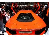 foto-galeri-fifth-gear-tries-out-the-lamborghini-lp700-4-aventador-7589.htm