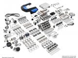 foto-galeri-chevrolet-performance-offers-ls7-and-ls9-engines-as-build-your-own-kits-7591.htm
