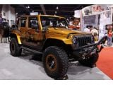 foto-galeri-sema-2011-rugged-ridge-jeep-wrangler-power-soft-top-7598.htm