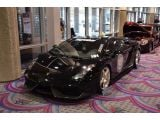 foto-galeri-renown-lamborghini-gallardo-introduced-at-sema-7621.htm