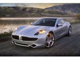 Fisker Karma proves its 50-mile (80 km) all-electric range in TÜV test