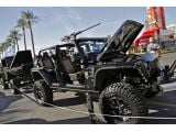 foto-galeri-sema-2011-call-of-duty-wrangler-replica-7673.htm