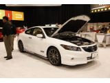 foto-galeri-sema-2011-honda-accord-supercharged-prototype-7675.htm