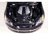 foto-galeri-hyundai-could-build-the-rmr-rm500-genesis-coupe-7677.htm