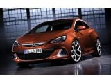 Opel/Vauxhall Astra OPC/VXR unveiled
