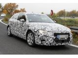 foto-galeri-2013-audi-a3-spied-with-undisguised-interior-7696.htm