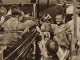 Hitler'in propaganda fotoğrafları