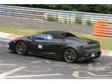 foto-galeri-lamborghini-gallardo-lp550-2-spyder-coming-next-year-7735.htm