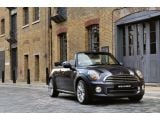 MINI announces new personalization program called MINI Yours
