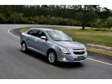 foto-galeri-2012-chevrolet-cobalt-revealed-7743.htm