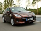 foto-galeri-upgraded-mazda-3-2011-7745.htm