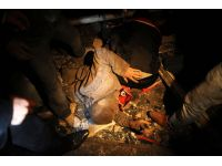 foto-galeri-enkazdan-ilk-goruntuler-7788.htm