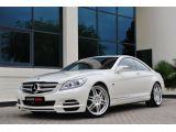 foto-galeri-brabus-800-coupe-based-on-the-mercedes-benz-cl-600-7806.htm