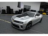 foto-galeri-chevrolet-camaro-zl1-was-designed-for-maximum-downforce-7819.htm