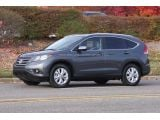 foto-galeri-2012-honda-cr-v-spied-undisguised-plus-interior-shot-7845.htm