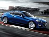 foto-galeri-20122013-hyundai-genesis-coupe-facelift-first-official-images-7846.htm