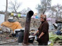 foto-galeri-deprem-bu-koyu-haritadan-sildi-7898.htm