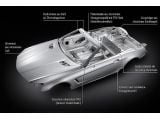 foto-galeri-2012-mercedes-benz-sl-class-first-photos-and-details-7932.htm