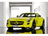foto-galeri-mercedes-sls-amg-e-cell-previews-more-electric-amg-models-7950.htm