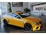 foto-galeri-solarbeam-colored-mercedes-benz-c63-amg-coupe-black-series-7953.htm