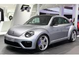 foto-galeri-volkswagen-beetle-r-concept-unveiled-in-l-a-will-make-production-7970.htm