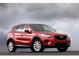 foto-galeri-2013-mazda-cx-5-makes-market-debut-in-l-a-7976.htm