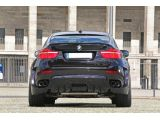 foto-galeri-wide-trackbody-bmw-x6-by-clp-automotive-7995.htm