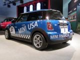 foto-galeri-mini-cooper-b-spec-racer-introduced-8004.htm