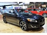 foto-galeri-2012-volvo-c70-inscription-edition-la-2011-8017.htm