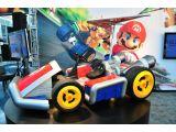 Nintendo Mario Kart: LA 2011