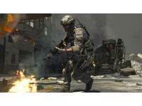 foto-galeri-call-of-duty-modern-warfare-3-8042.htm