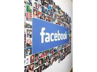 foto-galeri-facebook-ofislerinin-ic-yuzu-8045.htm