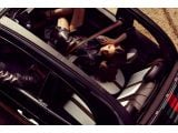 foto-galeri-j-lo-returns-for-fiat-500c-by-gucci-ad-8047.htm
