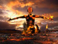 foto-galeri-mahserde-bedenimiz-nasil-olacak-8049.htm