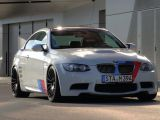 foto-galeri-bmw-m3-460cs-by-a-workx-8053.htm
