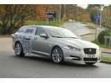 foto-galeri-2012-jaguar-xf-sportbrake-first-spy-photos-8116.htm