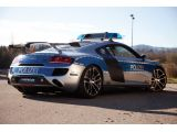 foto-galeri-tune-it-safe-abt-audi-r8-gtr-unveiled-8127.htm