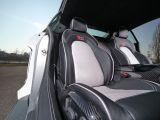 TC-Concepts Audi R8 Toxique 2011