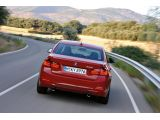 BMW details 3 trim levels for 2012 3-Series
