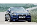 foto-galeri-2013-bmw-m6-f13-rendered-8175.htm