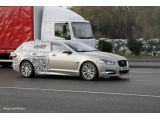 foto-galeri-jaguar-xf-sportbrake-spy-photos-released-by-jaguar-8178.htm
