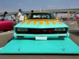 Japonların 'modifiye' araç tutkusu