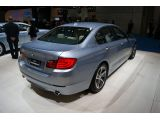 foto-galeri-bmw-activehybrid-5-unveiled-in-tokyo-8213.htm