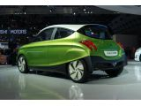 foto-galeri-suzuki-regina-concept-could-be-new-global-small-car-8223.htm